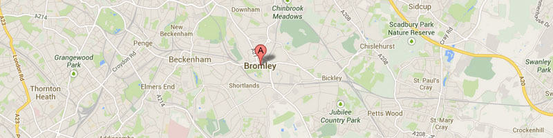 bromley-large